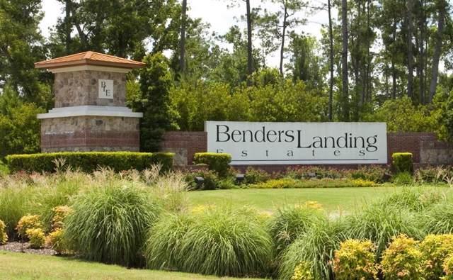 27419 Shady Hills Landing Lane, Spring, TX 77386 (MLS #64469543) :: Green Residential