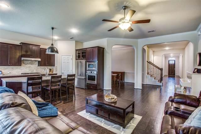 28023 Scenic Shore Lane, Fulshear, TX 77441 (MLS #64483396) :: TEXdot Realtors, Inc.