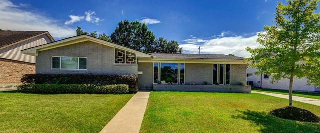 5415 Paisley Street, Houston, TX 77096 (MLS #64508143) :: Lerner Realty Solutions