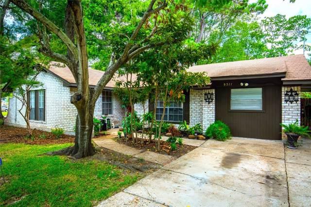 9311 Eblen Drive, Houston, TX 77040 (MLS #64512836) :: The Heyl Group at Keller Williams