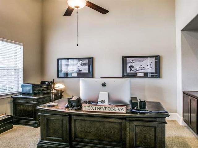 31177 Pecan Creek Drive, Brookshire, TX 77423 (MLS #6451630) :: Giorgi Real Estate Group