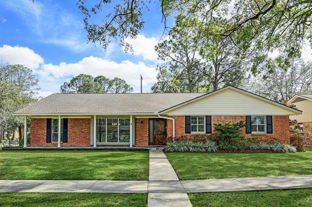 5443 Jackwood Street, Houston, TX 77096 (MLS #64518271) :: Giorgi Real Estate Group