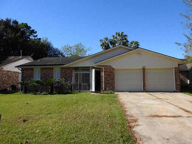 13211 Woodsdale Court, Houston, TX 77038 (MLS #64534259) :: Christy Buck Team