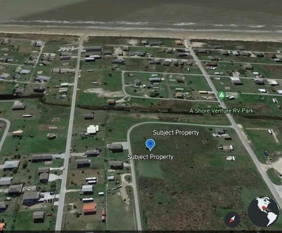 903 Moms Road, Crystal Beach, TX 77650 (MLS #64557947) :: Parodi Group Real Estate