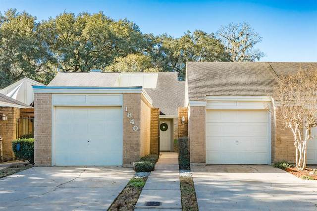 1840 Veranda Drive, West Columbia, TX 77486 (MLS #64605548) :: Christy Buck Team