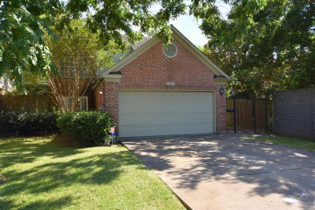 5501 Lacy, Houston, TX 77007 (MLS #64606601) :: Giorgi Real Estate Group
