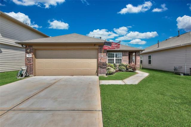 11426 Northam Drive, Tomball, TX 77375 (MLS #64607664) :: Giorgi Real Estate Group