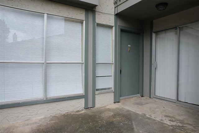 260 El Dorado Boulevard #1403, Houston, TX 77598 (MLS #64615108) :: Texas Home Shop Realty