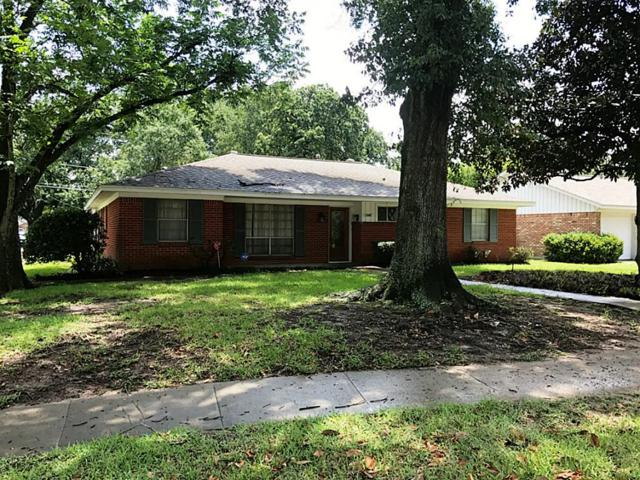 1342 Spillers Lane, Houston, TX 77043 (MLS #64623006) :: Magnolia Realty