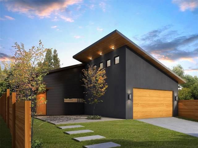 11338 Shadyside Lane, Montgomery, TX 77356 (MLS #64624833) :: The Home Branch
