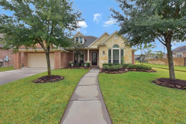 2623 Imperial Grove Lane, Conroe, TX 77385 (MLS #64633276) :: TEXdot Realtors, Inc.