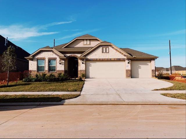7522 Windsong Bend Road, Spring, TX 77379 (MLS #64640018) :: TEXdot Realtors, Inc.