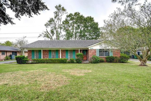 5234 Willowbend Boulevard, Houston, TX 77096 (MLS #64642377) :: JL Realty Team at Coldwell Banker, United