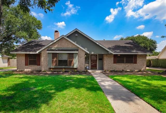 7806 Clarewood Drive, Houston, TX 77036 (MLS #6471055) :: The Jill Smith Team