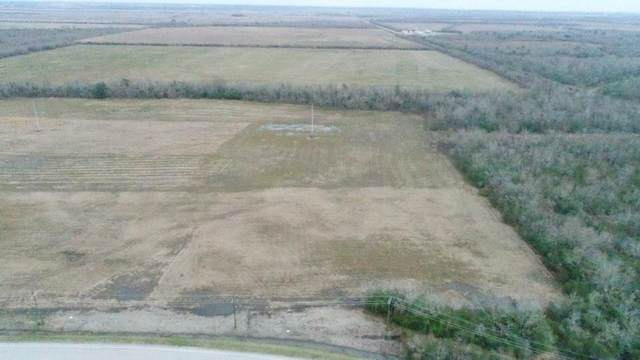 000 Fm 770, Liberty, TX 77575 (MLS #64724556) :: The SOLD by George Team