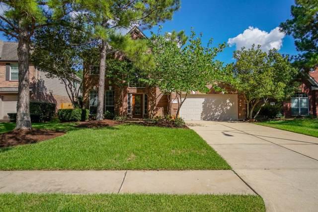 24123 Northshire Lane, Katy, TX 77494 (MLS #64759345) :: The Heyl Group at Keller Williams