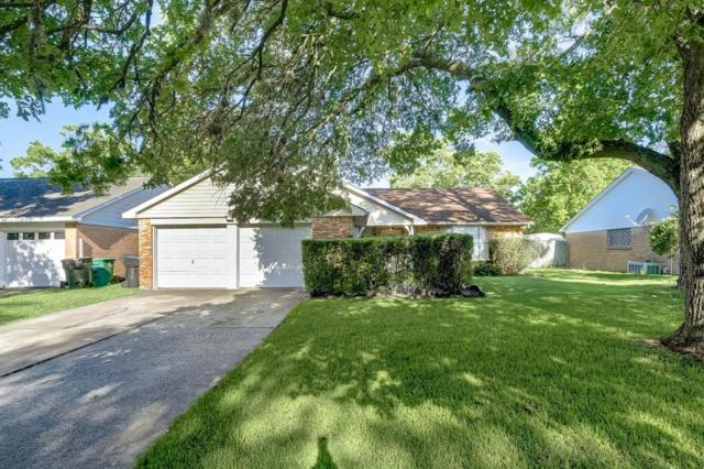 10714 Hillcroft Street, Houston, TX 77096 (MLS #64766226) :: Texas Home Shop Realty
