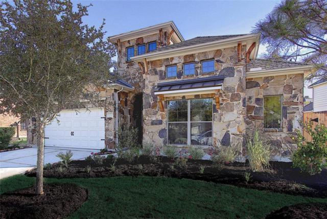 9723 Wyatt Shores Drive, Houston, TX 77396 (MLS #64789964) :: Magnolia Realty