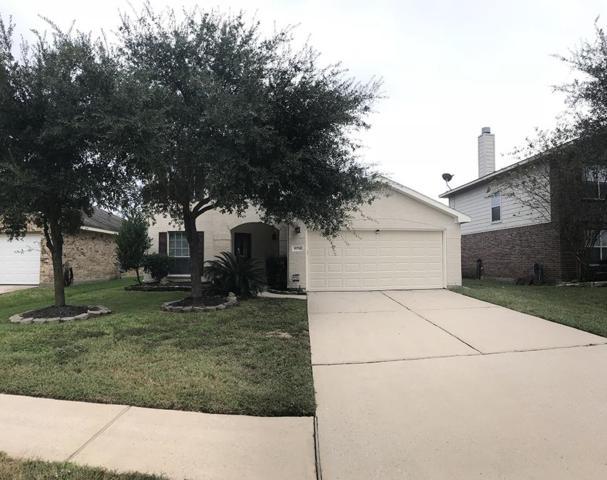 19718 Sternwood Manor Drive, Spring, TX 77379 (MLS #64794863) :: Grayson-Patton Team