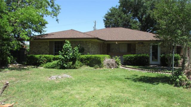 4502 Spring Valley Road, Houston, TX 77041 (MLS #64811373) :: Team Parodi at Realty Associates