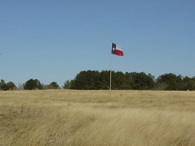00 Joseph Road, Waller, TX 77484 (MLS #64818464) :: Michele Harmon Team