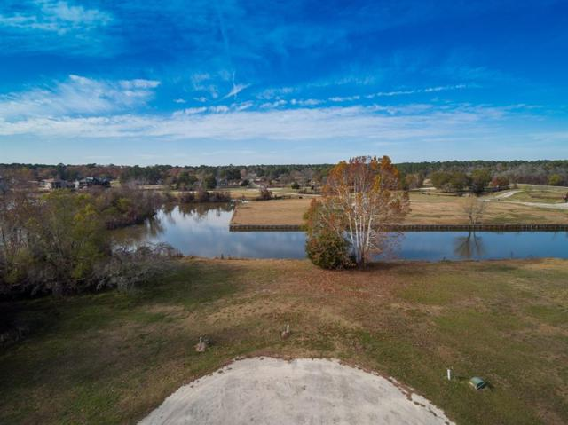 200 N Forest Drive, Huntsville, TX 77340 (MLS #64822663) :: Mari Realty