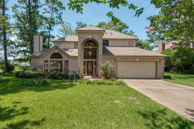 12485 Point Aquarius, Willis, TX 77318 (MLS #64833465) :: The Home Branch