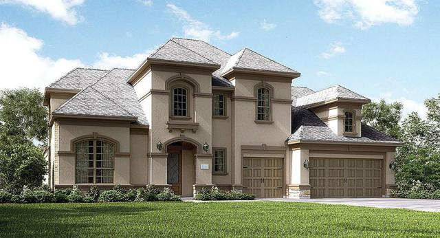 2202 Bailey Bend Lane, Friendswood, TX 77546 (MLS #6483918) :: REMAX Space Center - The Bly Team