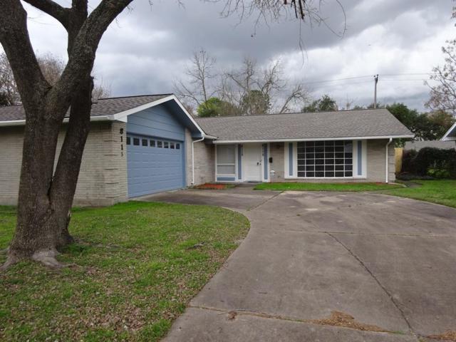 8115 Mobud Drive, Houston, TX 77036 (MLS #6485960) :: Texas Home Shop Realty
