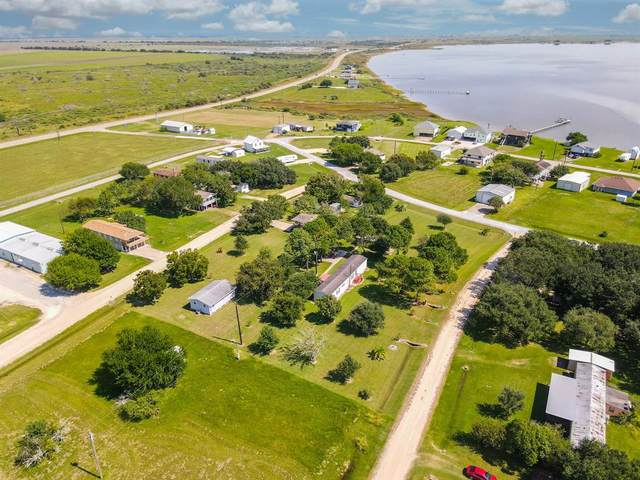 34 Meadowlark Drive, Palacios, TX 77465 (MLS #64871077) :: The SOLD by George Team