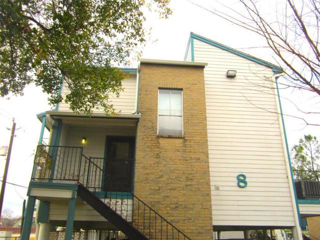 18515 Egret Bay Boulevard #811, Houston, TX 77058 (MLS #64954225) :: Texas Home Shop Realty