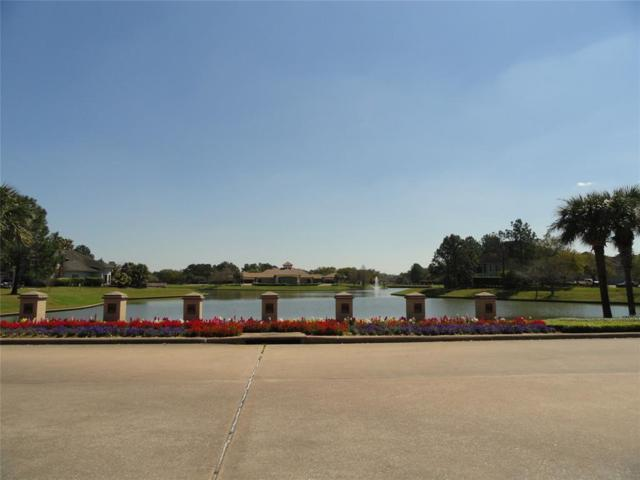 5618 Heather Run, Houston, TX 77041 (MLS #64966069) :: See Tim Sell
