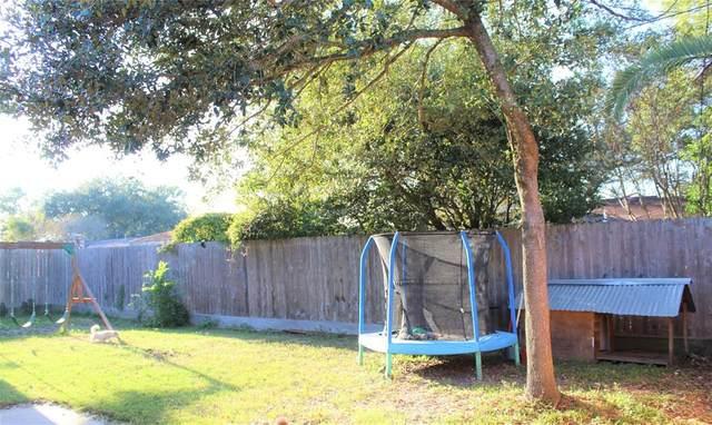 11427 Sagegrove Lane, Houston, TX 77089 (MLS #64968196) :: Lerner Realty Solutions