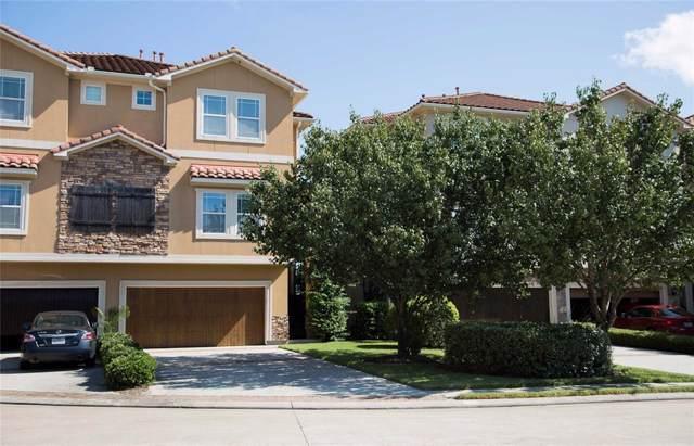 4124 Boardwalk Boulevard, Seabrook, TX 77586 (MLS #64968806) :: JL Realty Team at Coldwell Banker, United