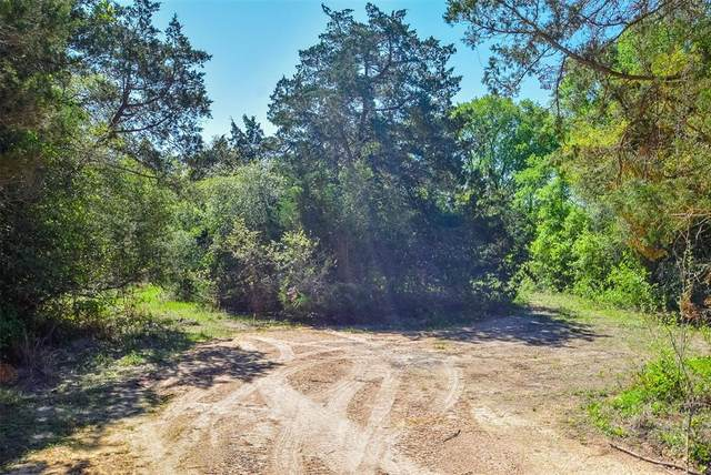 303 S Farm To Market 609, Flatonia, TX 78941 (MLS #64973223) :: Ellison Real Estate Team