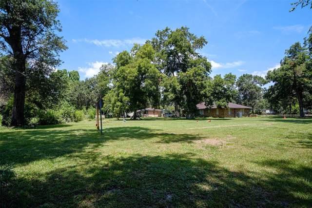 1330 Erwin Road, Houston, TX 77039 (MLS #64983517) :: Texas Home Shop Realty