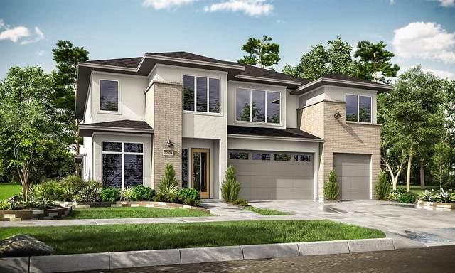 4826 Nolan Ridge Court, Sugar Land, TX 77479 (MLS #64987829) :: The Sansone Group