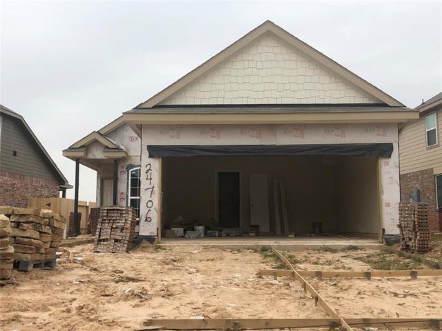24706 Alberti Sonata Drive, Katy, TX 77493 (MLS #65006171) :: Texas Home Shop Realty