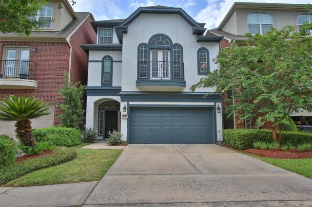 5328 Mcculloch Circle, Houston, TX 77056 (MLS #65012110) :: Giorgi Real Estate Group
