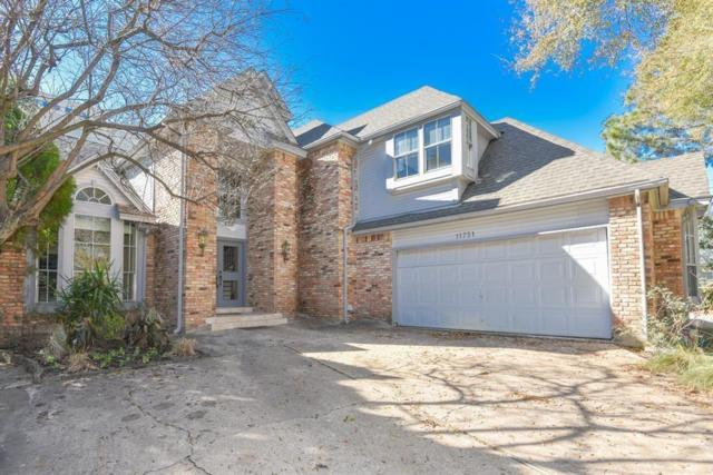 11751 Wickchester Lane, Houston, TX 77043 (MLS #65032843) :: Giorgi Real Estate Group