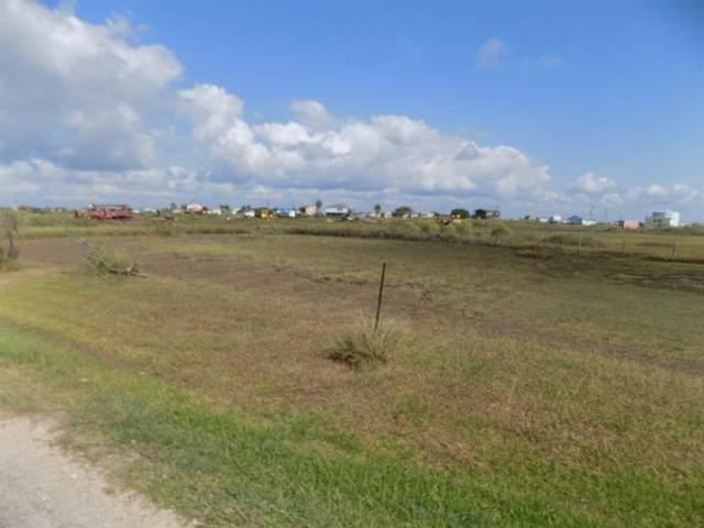 605 Bonita Street, Sargent, TX 77414 (MLS #65033285) :: Guevara Backman