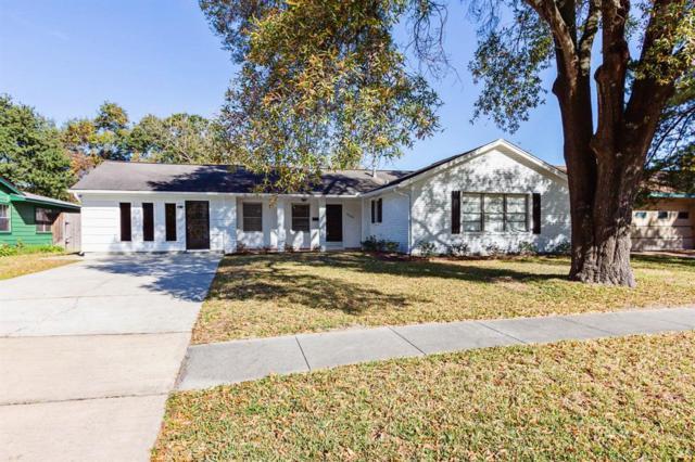 8034 Ridgeview Drive, Houston, TX 77055 (MLS #65040521) :: Texas Home Shop Realty