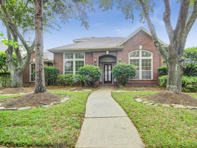 4139 Pine Crest Trail, Houston, TX 77059 (MLS #65070339) :: Texas Home Shop Realty