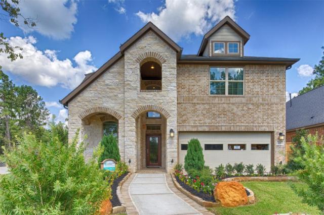 118 Mayhaven Court, Montgomery, TX 77316 (MLS #65071657) :: Christy Buck Team