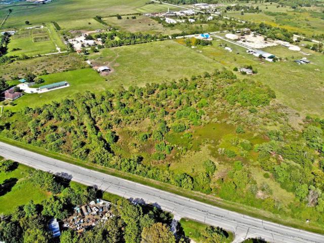 1404 Fm 359 Road, Brookshire, TX 77423 (MLS #65092054) :: Fairwater Westmont Real Estate
