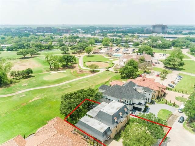 602 Sugar Creek Boulevard, Sugar Land, TX 77478 (MLS #65102127) :: The SOLD by George Team