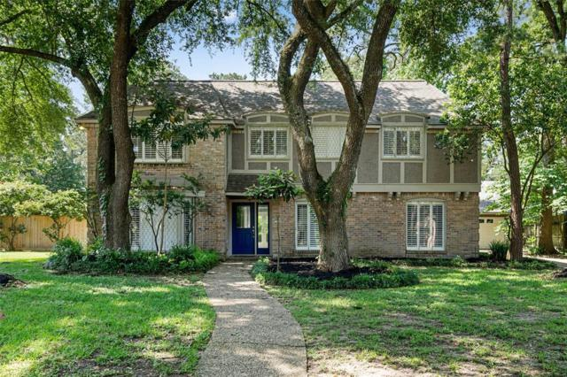 10515 Laneview Drive, Houston, TX 77070 (MLS #65128903) :: Texas Home Shop Realty