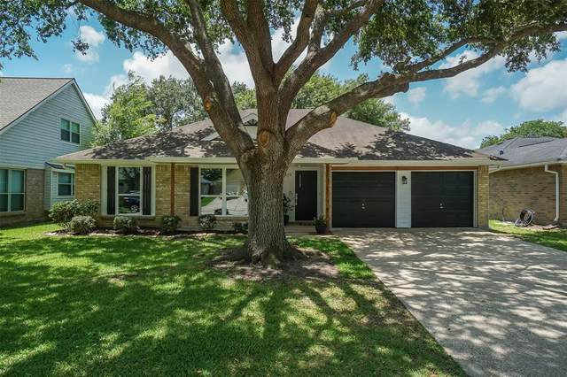 419 Windhollow Circle, League City, TX 77573 (MLS #65159736) :: Christy Buck Team