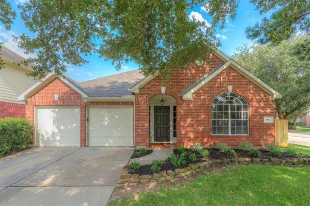 5802 Sawyer Bend Lane, Spring, TX 77379 (MLS #65163432) :: Texas Home Shop Realty