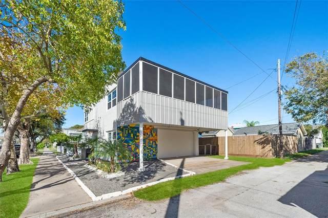 2012 29th Street, Galveston, TX 77550 (MLS #65166772) :: Lerner Realty Solutions